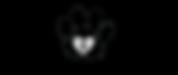 TINLI-logo-Black-18_400x.png