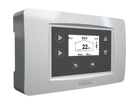Советы и хитрости при монтаже системы отопления в вашем доме: как регулировать температуру воздуха