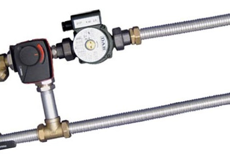 Экономичные системы вентиляции: установка узлов терморегулирования и выгода от рекуператоров