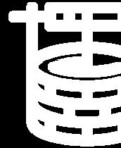 kolodec-stroyelit