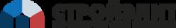 Стройэлит | Логотип