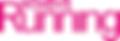 womens-running-logo-.png