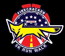 2018-firecracker-logo-v3_orig (1).png
