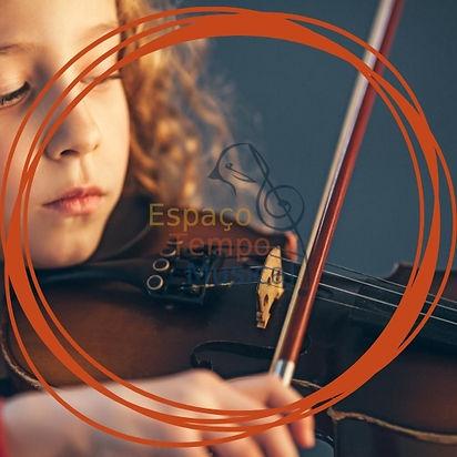 aulas de violino para iniciantes.jpg