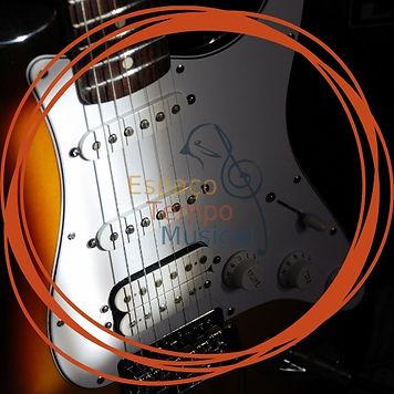 Aula de guitarra online.jpg