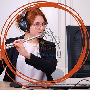 aulas_de_online_melhores_música_cursos.