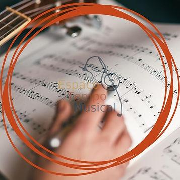 musica teoria.jpg
