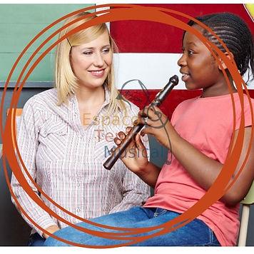 aulas de flauta doce.jpg