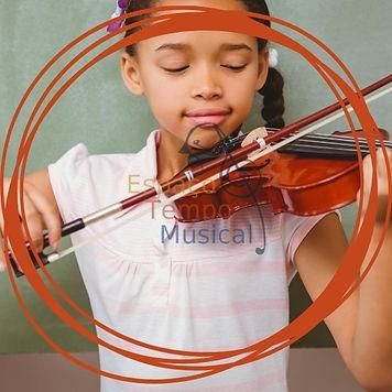 aulas de violino para iniciante.jpg