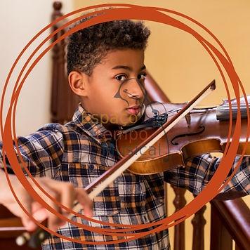 aulas de violino rj.jpg