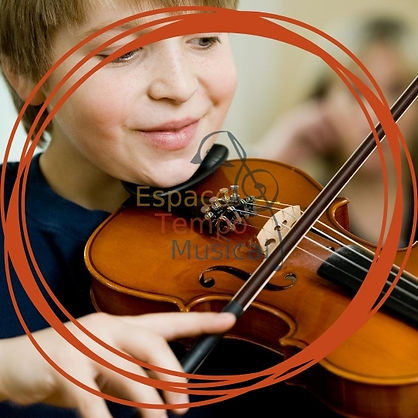 aulas de violino.jpg