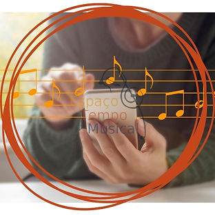 melhor escola de musica online.jpg