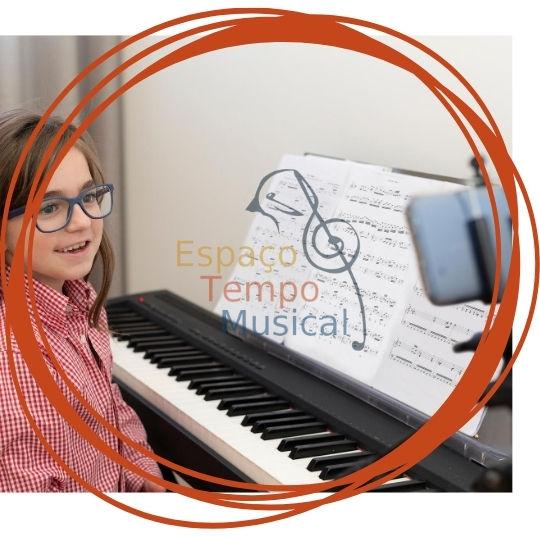 aulas_de_música_online_melhores_cursos_