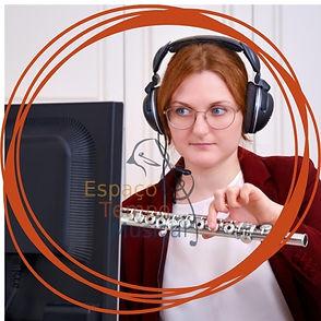 escola de musica online.jpg