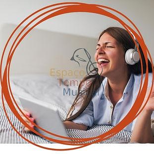 melhores_aulas_de_música_online.jpg