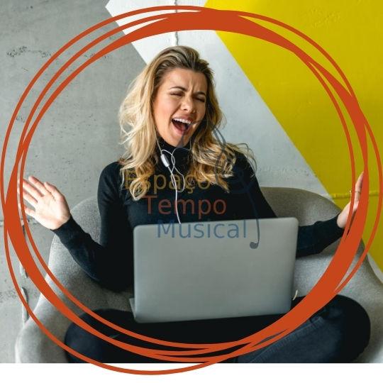 melhores_cursos_de_música_online_aulas_