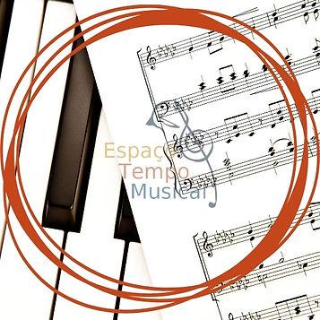 teoria musical.jpg