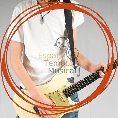 Curso de guitarra.jpg