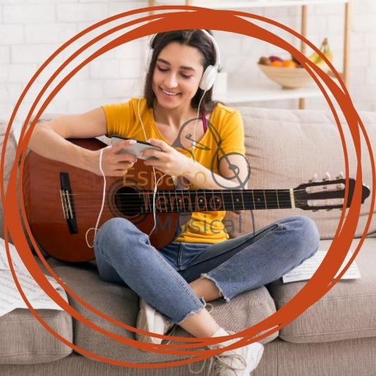 musica online.jpg