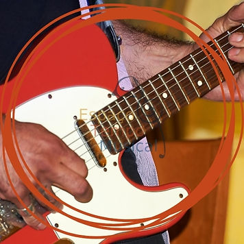 Aula de guitarra para iniciantes.jpg