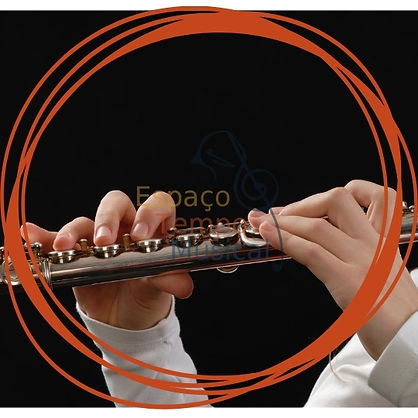 aulas de flauta.jpg