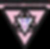 GLYS_Trans-Logo (1).png