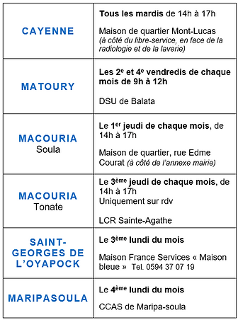 calendrier perm.png