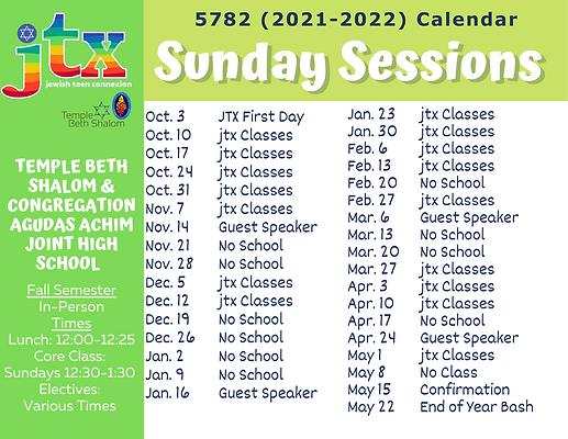 _JTX Calendar 5782.png