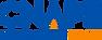 logo cnape.png