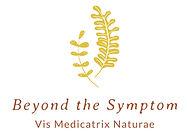 Beyond the Symptom