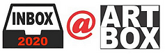 Inbox@Artbox_Logo.png