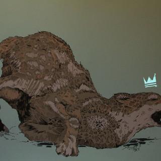 wolf crash.jpg