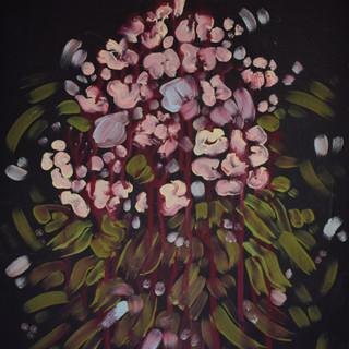 floral9.jpg