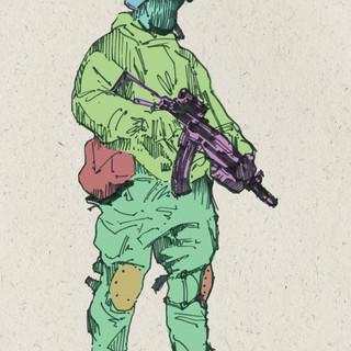 toy soldier 3.jpg