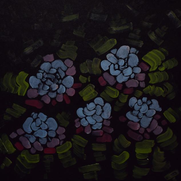 floral6.jpg