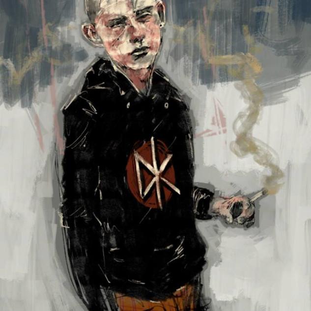 dk punk.jpg