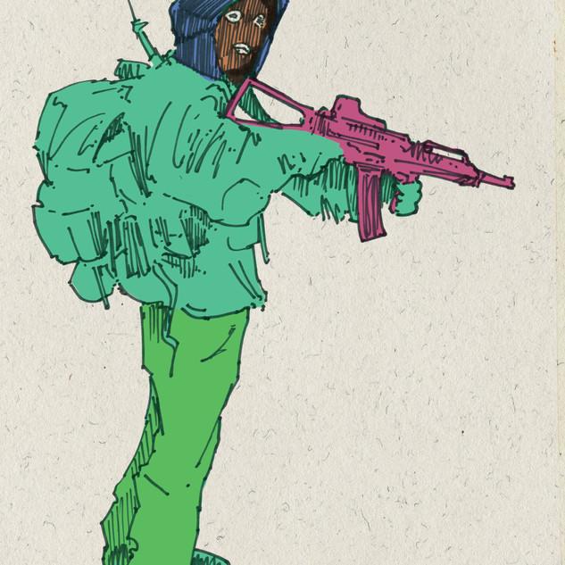 toy soldier.jpg