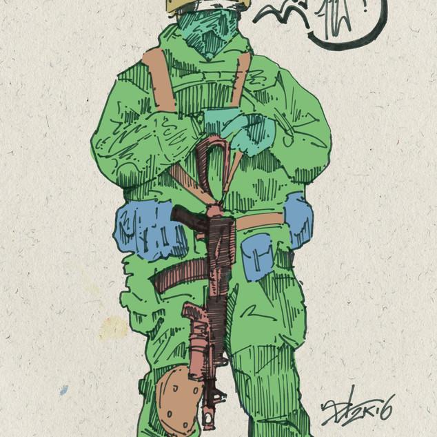 toy soldier 2.jpg