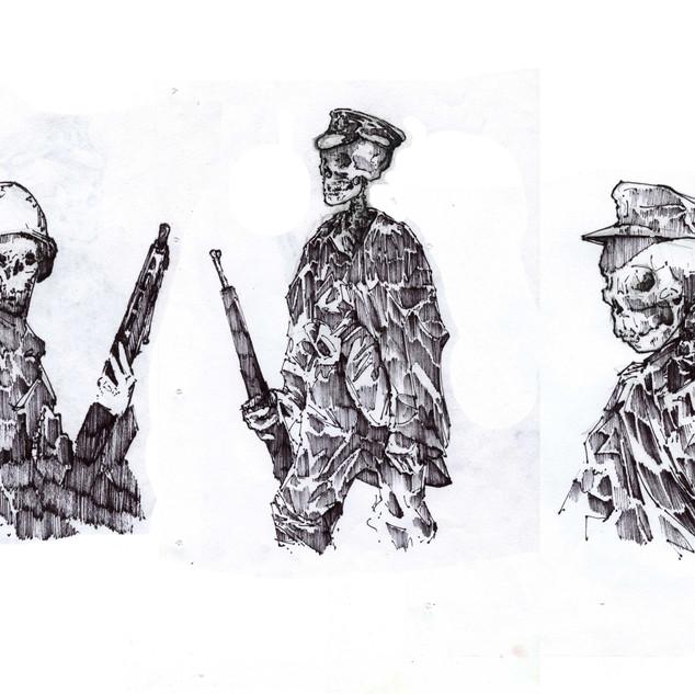 dead soldiers.jpg