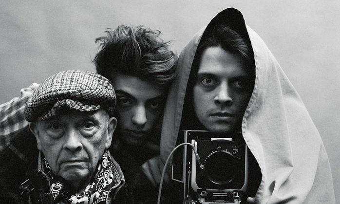 Tim-Walker-British-Vogue-29_edited.jpg