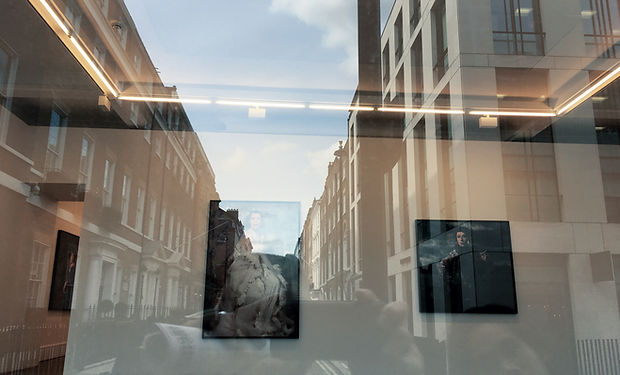 Spruth Magers-London-outdoor-01.jpg