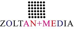 ZOLTAN+MEDIA-LOGO-TIMES.png