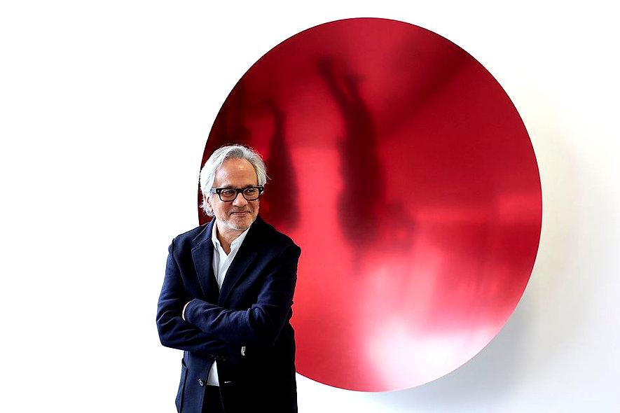 ANISH KAPOOR-red.jpg
