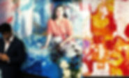 01-AMAR-COVER.jpg