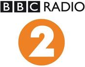 BBC R2 Book Club