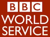 BBC WS Interview