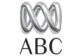ABC Australia Late Night Live Podcast