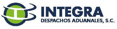 Integra_despacho_aduanales.png