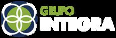 Logo_Grupo_Integra.png