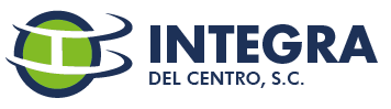 integra_del_centro.png